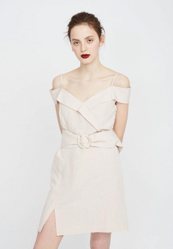 Платье Lime Lime MP002XW023QU платье lime lime mp002xw13yie