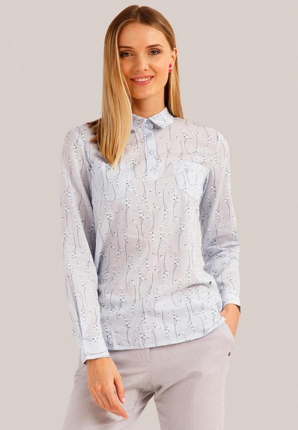 все цены на Рубашка Finn Flare Finn Flare MP002XW023RC онлайн