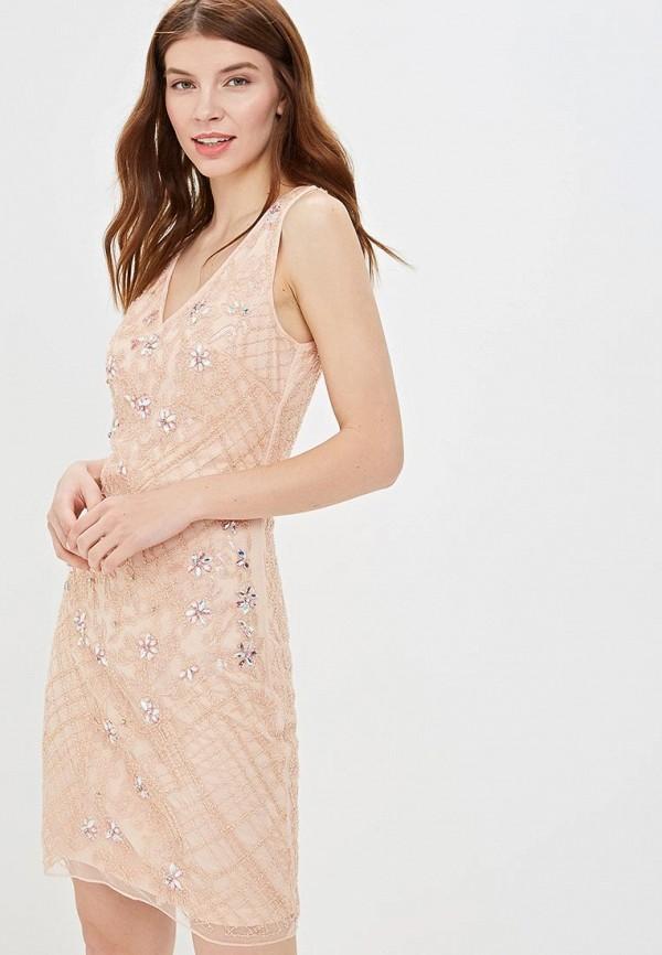 Платье MiLi MiLi MP002XW023U1 цена 2017