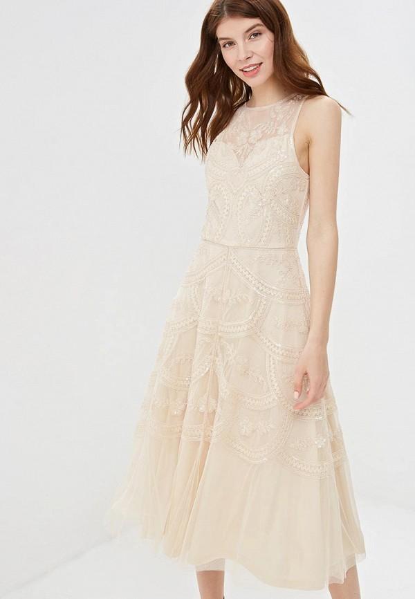 Платье MiLi MiLi MP002XW023U2 платье mili mili mp002xg00i0t