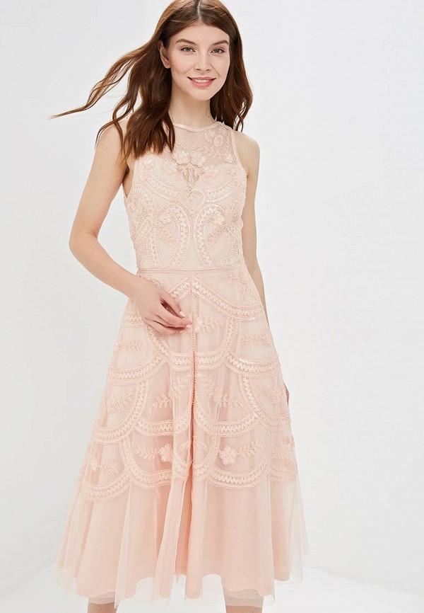 Платье MiLi MiLi MP002XW023U3 платье mili mili mp002xg00i0t