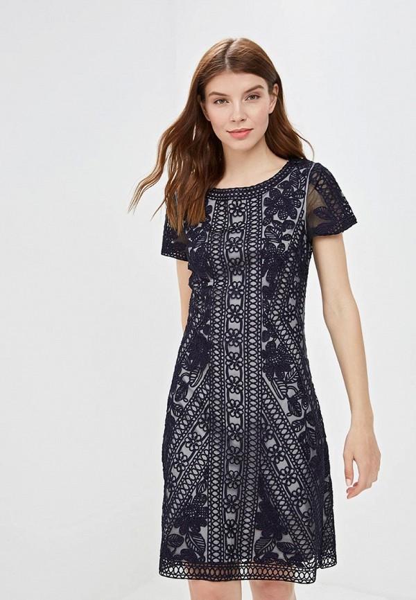Платье MiLi MiLi MP002XW023UH кеды mili mili mp002xb005ze