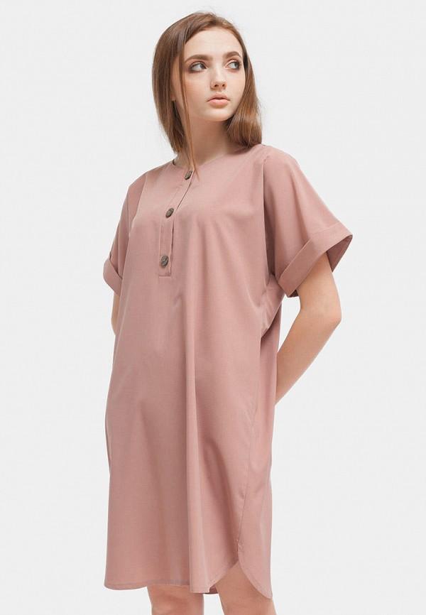Платье Dorogobogato Dorogobogato MP002XW023VV блуза dorogobogato dorogobogato mp002xw15kni
