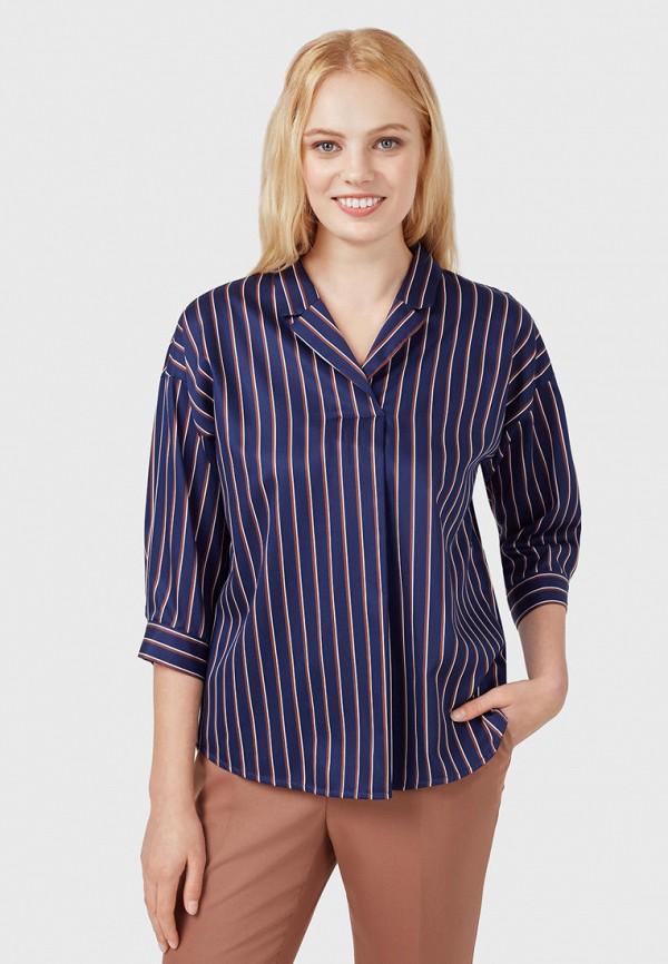 Блуза Pompa Pompa MP002XW023XJ