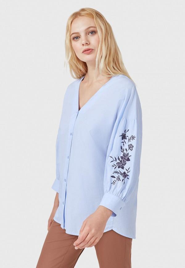 цена на Блуза Pompa Pompa MP002XW023XT