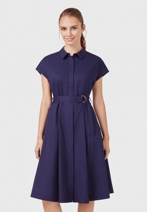 цены Платье Pompa Pompa MP002XW023Z4
