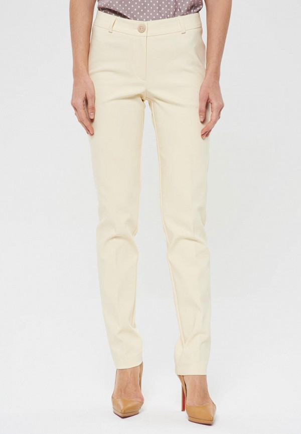 Брюки Akimbo Akimbo MP002XW0241Z брюки akimbo светло серый 42 размер