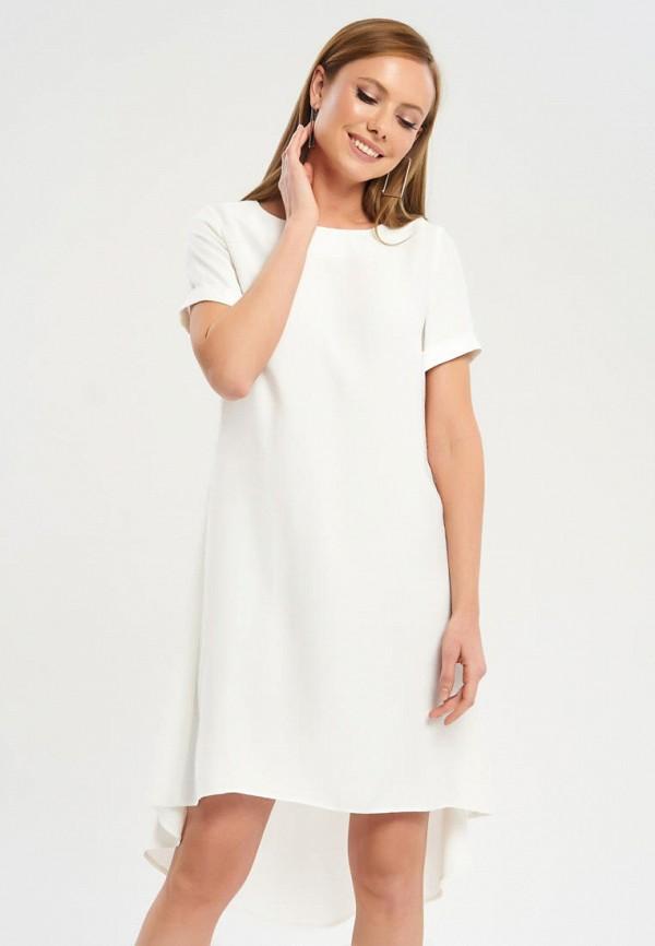 Платье Akimbo Akimbo MP002XW02427