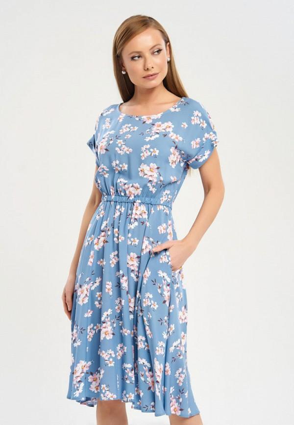 Платье Akimbo Akimbo MP002XW02428