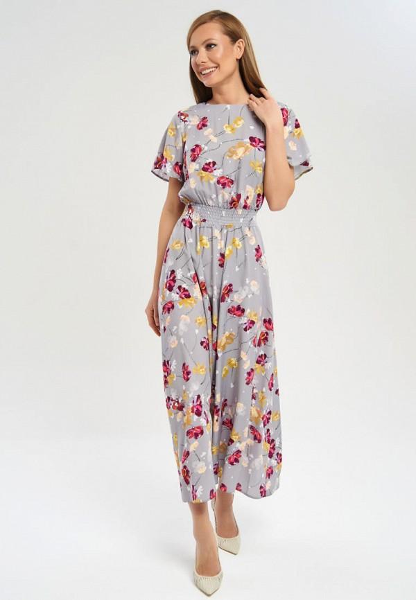 Платье Akimbo Akimbo MP002XW02429 брюки akimbo светло серый 42 размер