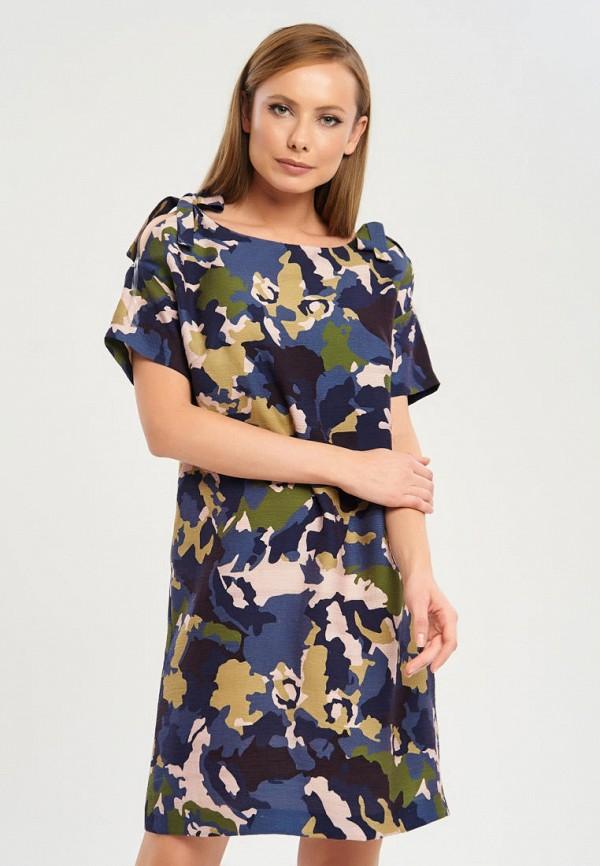 цены Платье Akimbo Akimbo MP002XW0242C