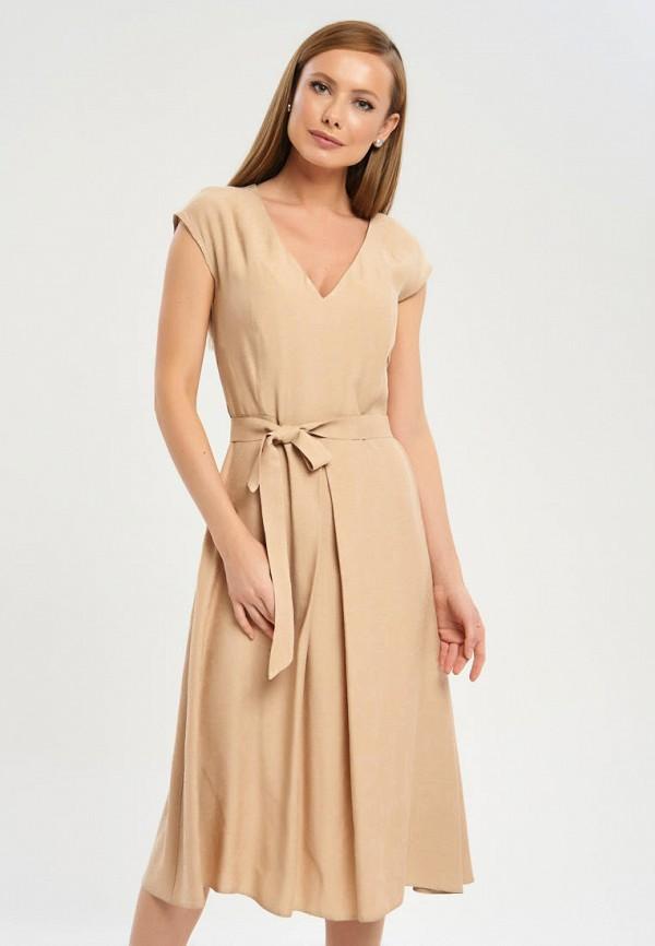 Платье Akimbo Akimbo MP002XW0242D