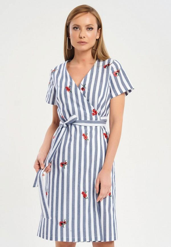 Платье Akimbo Akimbo MP002XW0242E