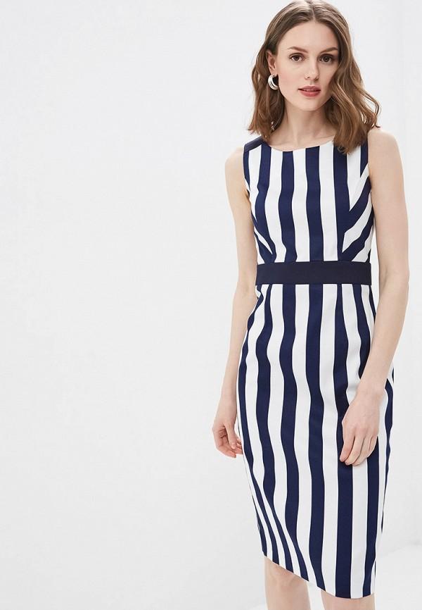 цена Платье Vittoria Vicci Vittoria Vicci MP002XW02432 онлайн в 2017 году