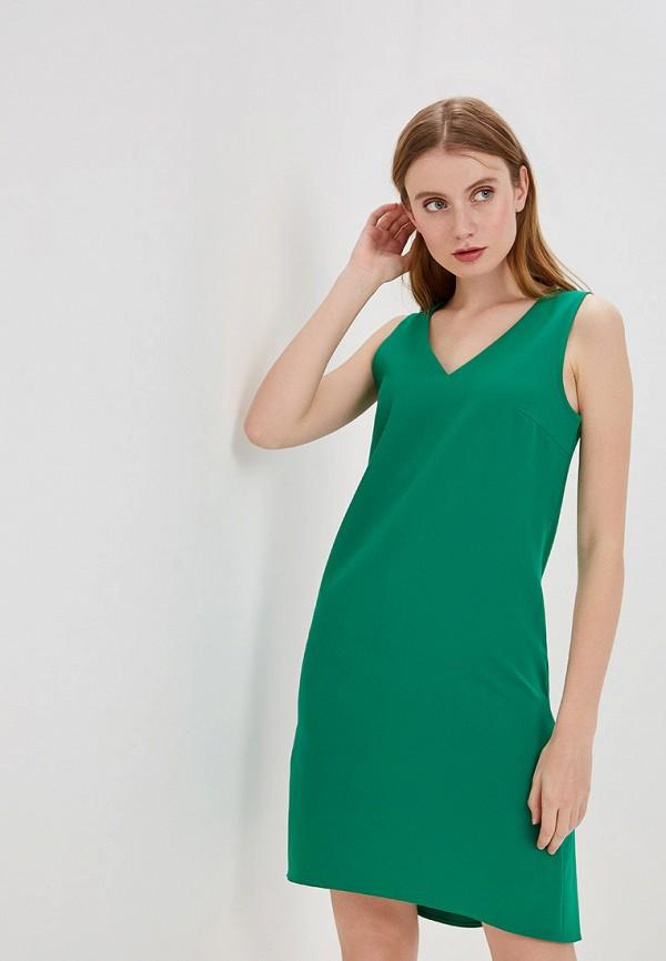 Платье Vittoria Vicci Vittoria Vicci MP002XW0243L шифоновое платье с v образным вырезом vittoria vicci page 5