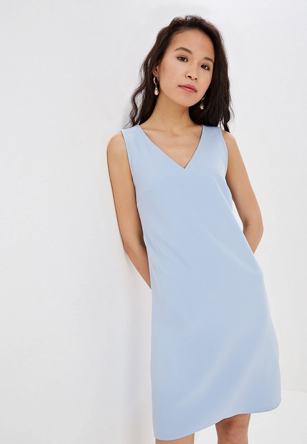 цена Платье Vittoria Vicci Vittoria Vicci MP002XW0243N онлайн в 2017 году