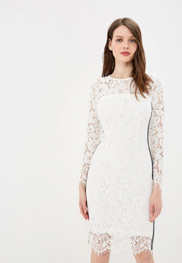 цена Платье Vittoria Vicci Vittoria Vicci MP002XW0243V онлайн в 2017 году