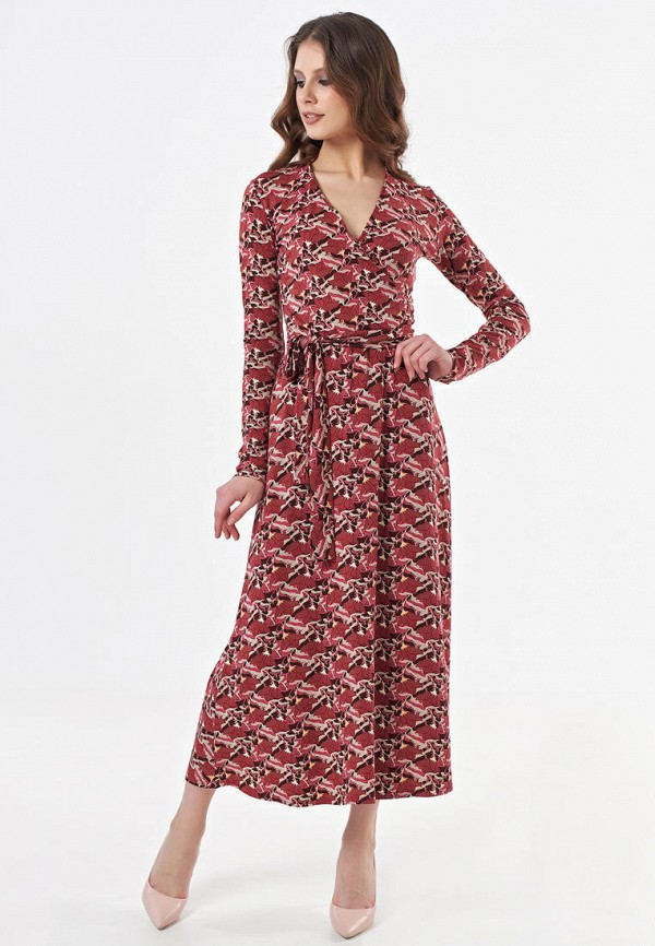 Платье Irma Dressy Irma Dressy MP002XW02447 платье irma dressy irma dressy mp002xw13rcs