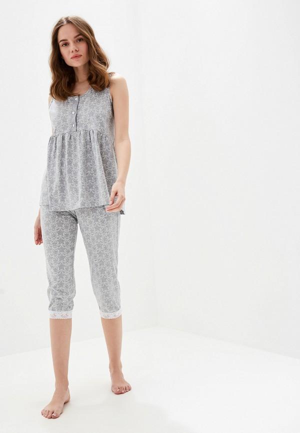 Пижама Lika Dress Lika Dress MP002XW0246G пижама lika dress lika dress mp002xw1hu0q