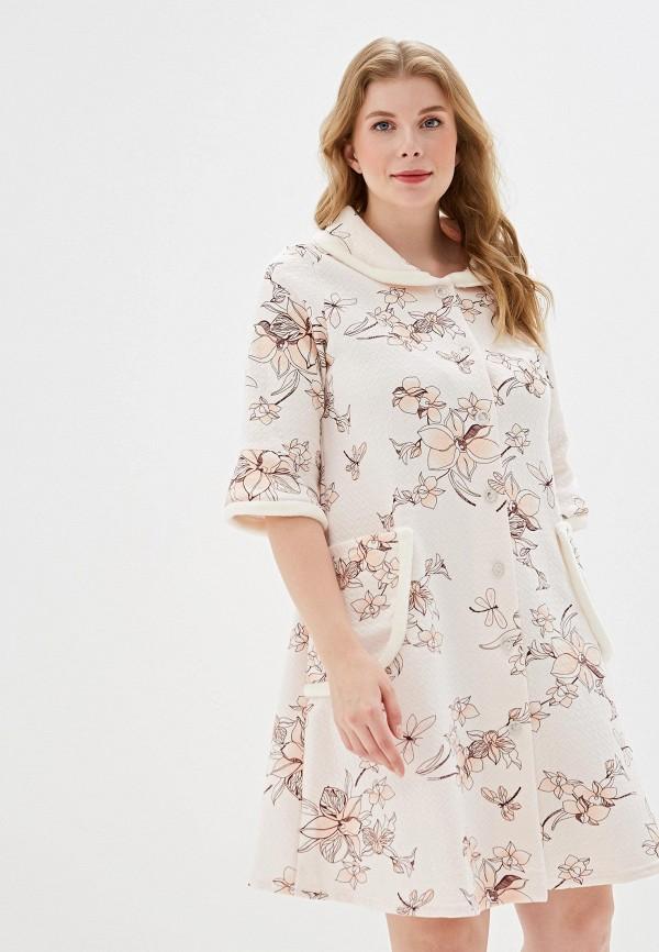 Халат домашний Lika Dress Lika Dress MP002XW0247K халат домашний lika dress lika dress mp002xw1hu0r