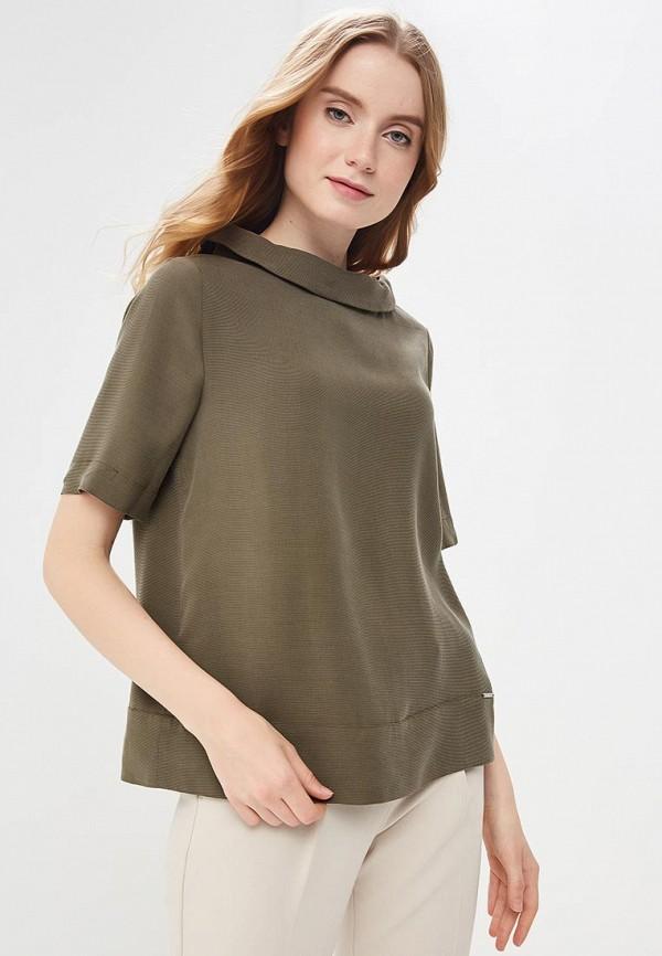 Блуза Profito Avantage Profito Avantage MP002XW025FP
