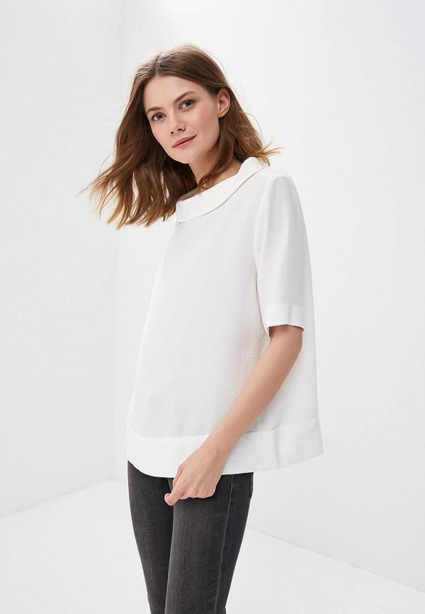 Блуза Profito Avantage Profito Avantage MP002XW025FU платье profito avantage profito avantage pr027ewxgi50