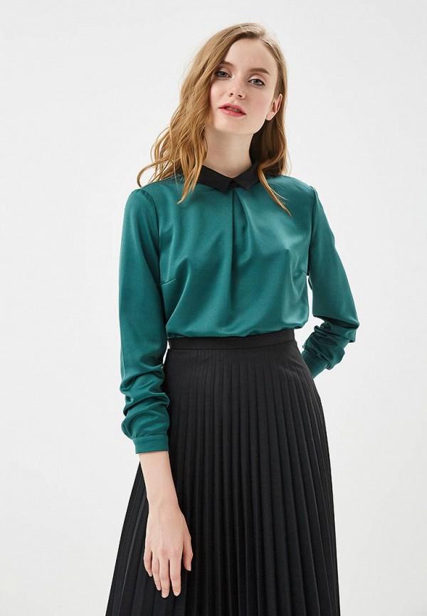 Блуза Profito Avantage Profito Avantage MP002XW025G1 платье profito avantage profito avantage pr027ewxgi50