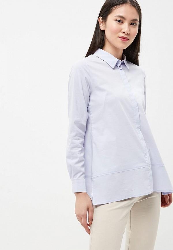 Рубашка Profito Avantage Profito Avantage MP002XW025G6 платье profito avantage profito avantage pr027ewxgi50