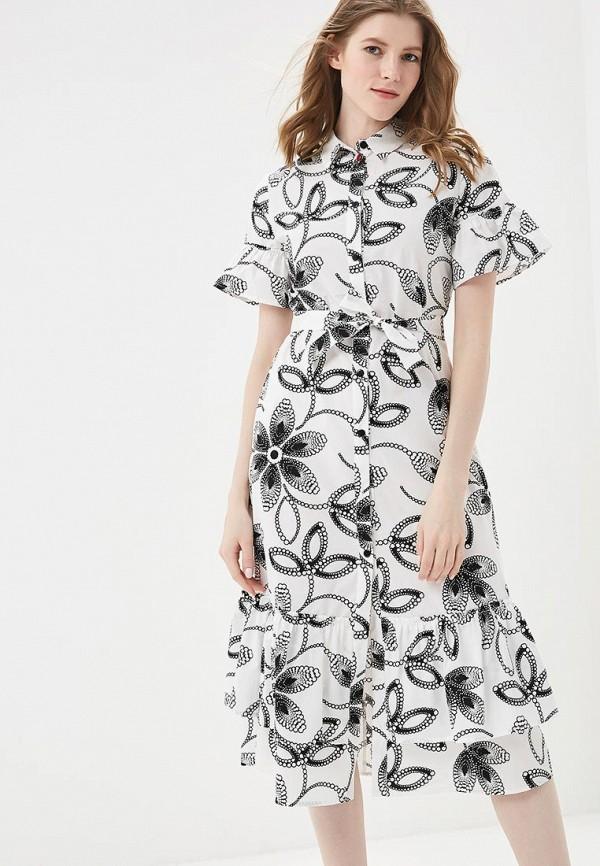 Платье Profito Avantage Profito Avantage MP002XW025G9 платье profito avantage profito avantage pr027ewxgi50