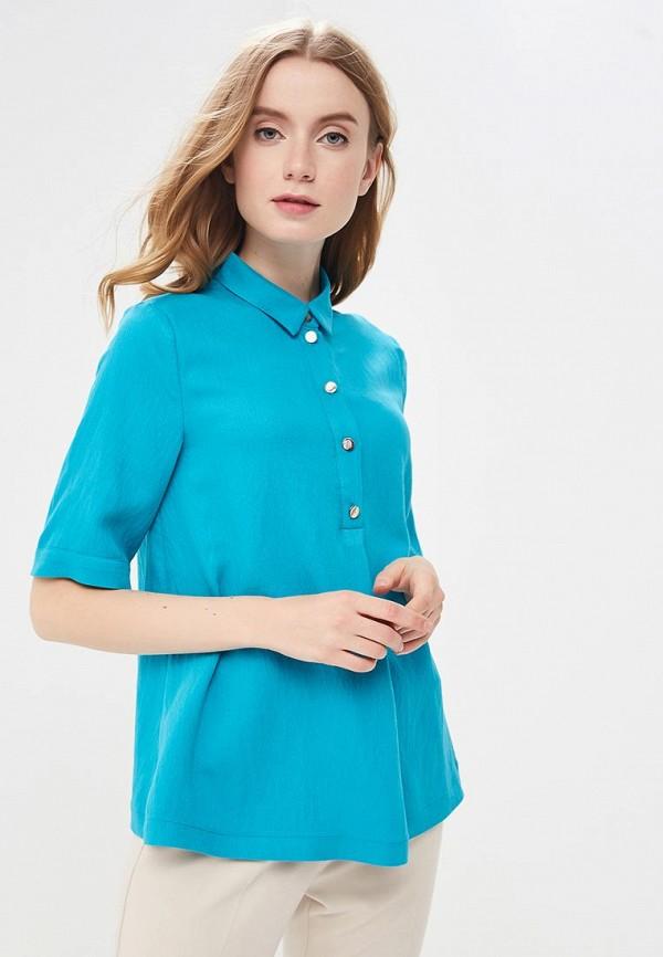 Блуза Profito Avantage Profito Avantage MP002XW025GE платье profito avantage profito avantage pr027ewxgi50