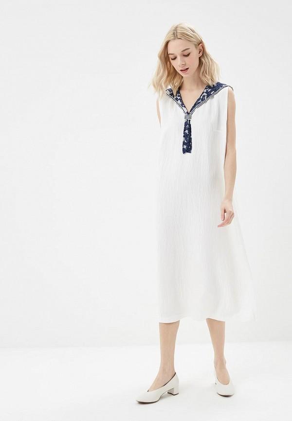 Платье Profito Avantage Profito Avantage MP002XW025GI платье profito avantage profito avantage pr027ewxgi50