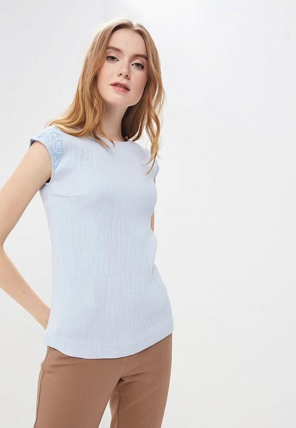 Блуза Profito Avantage Profito Avantage MP002XW025GL платье profito avantage profito avantage pr027ewxgi50