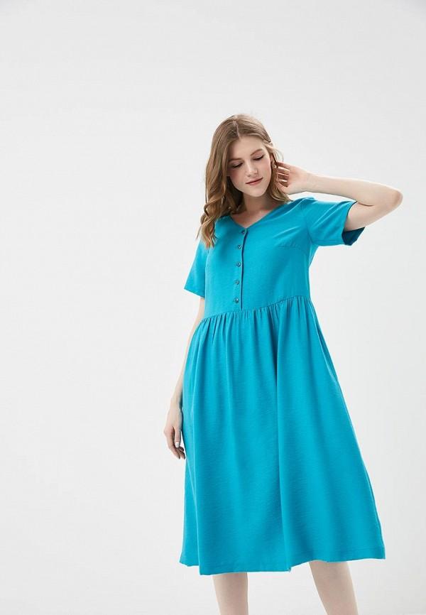 Платье Profito Avantage Profito Avantage MP002XW025GP платье profito avantage profito avantage pr027ewxgi50