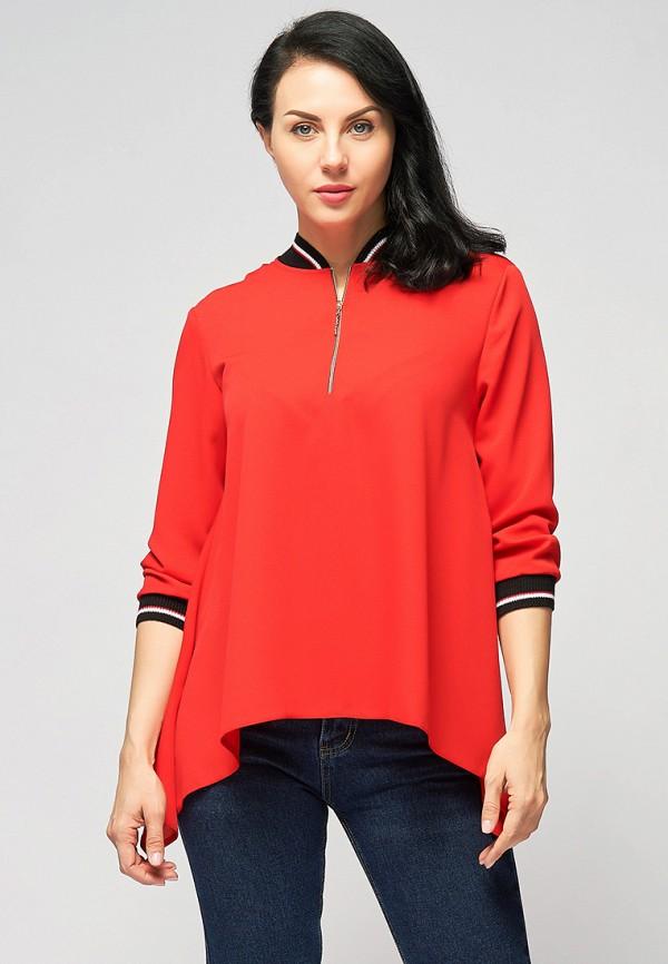 Блуза Bellart Bellart MP002XW025IG блуза bellart bellart mp002xw1h49r