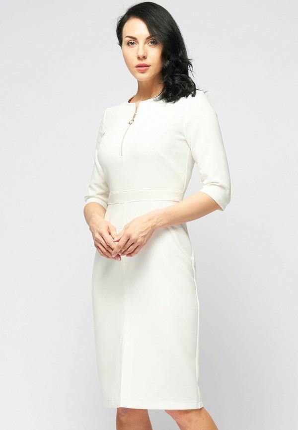 цена на Платье Bellart Bellart MP002XW025IQ