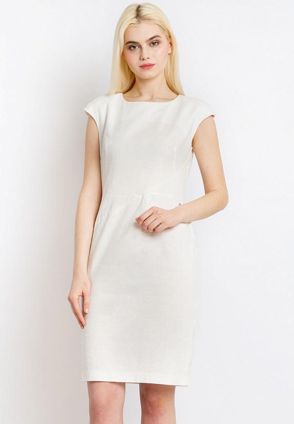 Платье Finn Flare Finn Flare MP002XW025JR платье finn flare finn flare mp002xg009mg