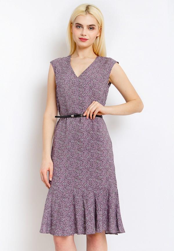 Платье Finn Flare Finn Flare MP002XW025JV платье finn flare finn flare mp002xg009mg