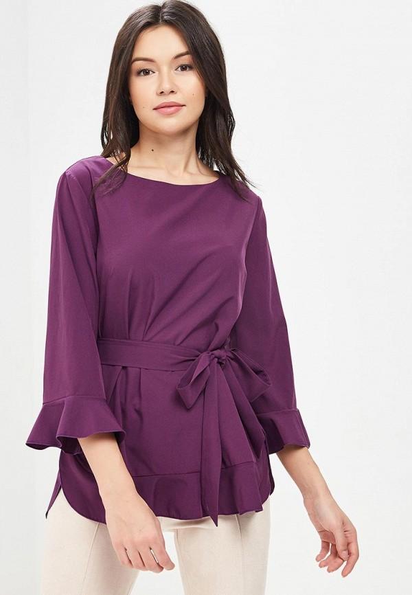 Блуза Vivaldi Vivaldi MP002XW025LY блуза jenks счастливое настроение цвет фиолетовый