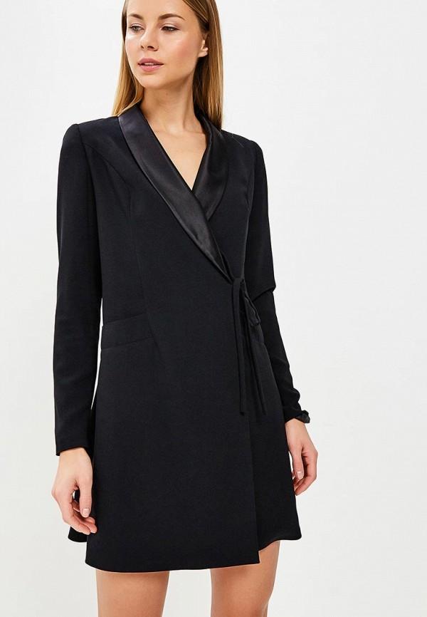 цена Платье Galina Vasilyeva Galina Vasilyeva MP002XW025M5 в интернет-магазинах