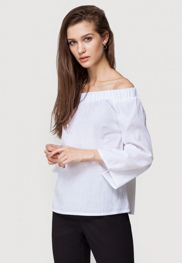Блуза Vilatte Vilatte MP002XW025RF