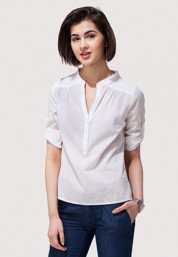 Блуза Vilatte Vilatte MP002XW025RH блуза vilatte vilatte mp002xw0dn4d