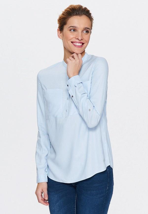 Блуза Top Secret Top Secret MP002XW025RR блуза top secret top secret mp002xw15hi4