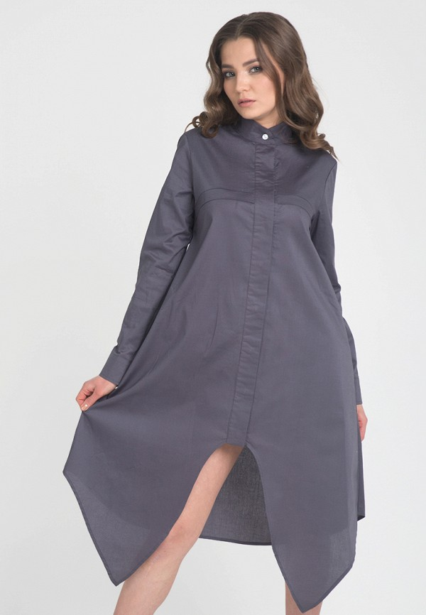 Платье Cauris Cauris MP002XW025S3 платье cauris cauris mp002xw0f89i