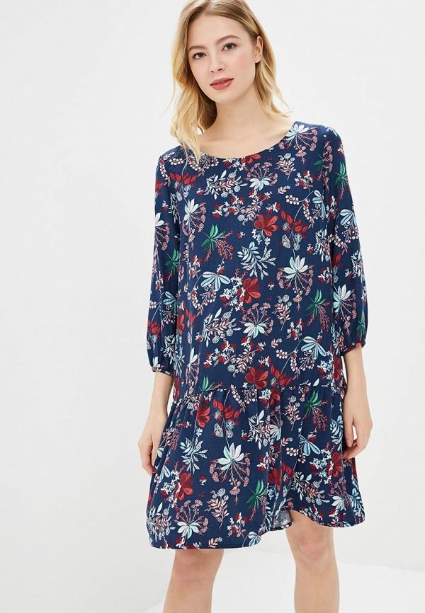 Платье Top Secret Top Secret MP002XW025SE black choker sleeveless crop top