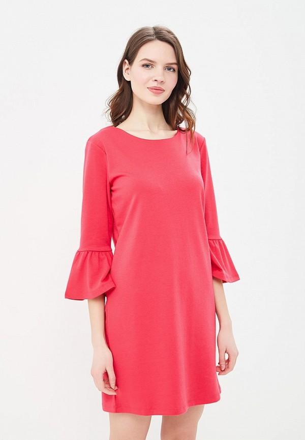 Купить Платье Top Secret, MP002XW025T3, розовый, Весна-лето 2018