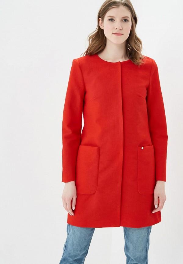 Пальто Top Secret Top Secret MP002XW025T8 платье на студенческий бал yunyi vestido grils 2015 32968599