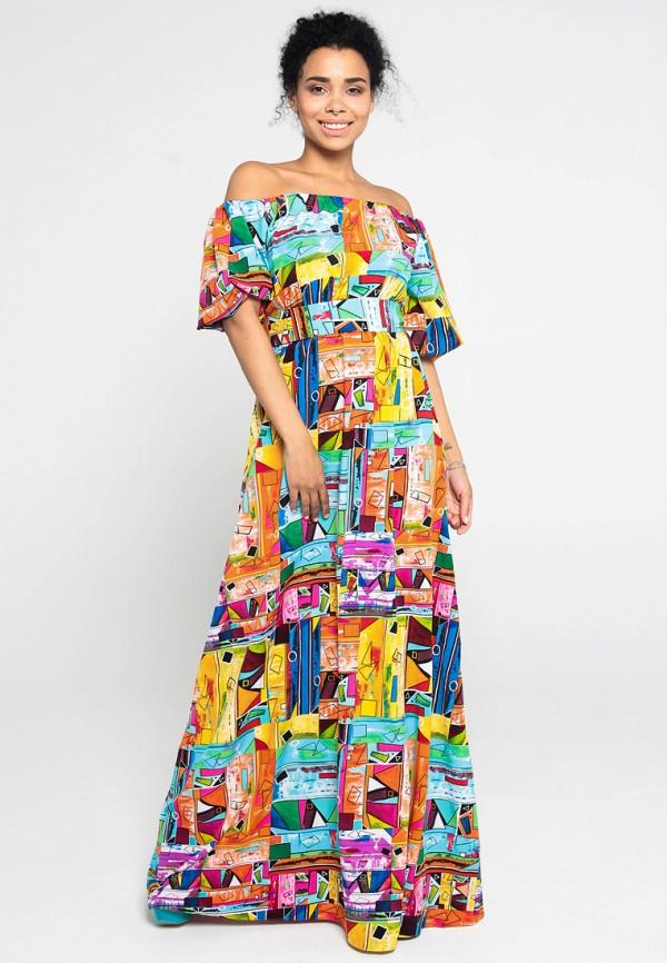 Платье Malaeva Malaeva MP002XW025T9 платье malaeva malaeva mp002xw15gl9