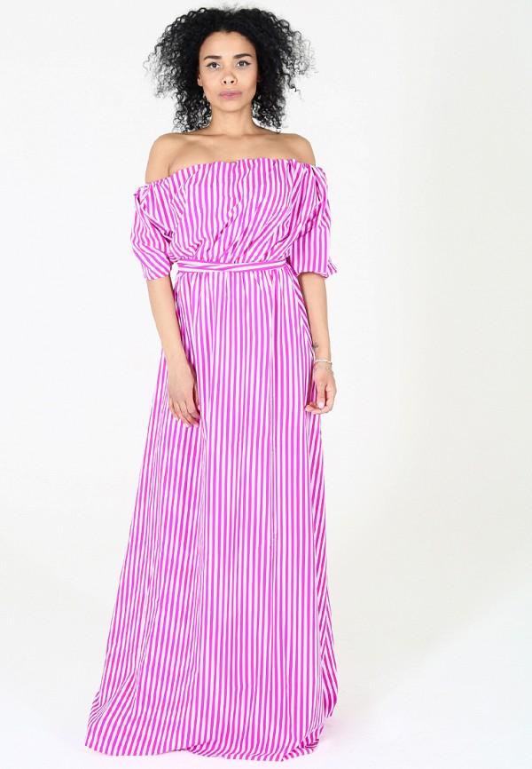 Платье Malaeva Malaeva MP002XW025TB блендер polaris phb 0837a