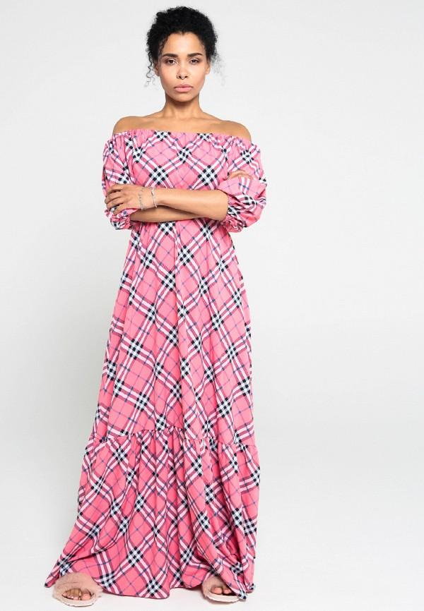 Платье Malaeva Malaeva MP002XW025TC платье malaeva malaeva mp002xw15gl9