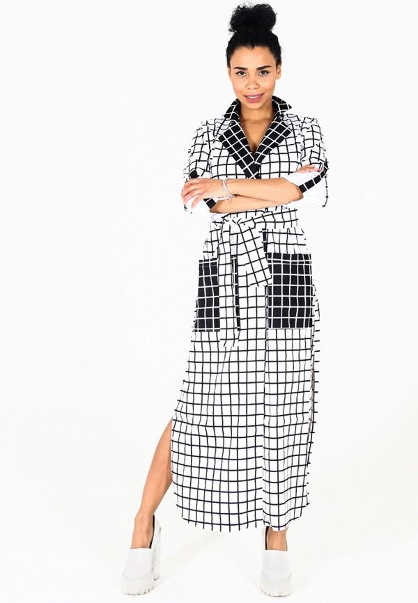 Платье Malaeva Malaeva MP002XW025TN платье malaeva malaeva mp002xw15i4g